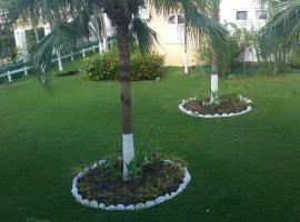 Shers Spot at Sandcastles Resort, Очо-Риос