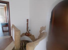 Suite luxueuse Blue Taj Hammamet !, Hammamet