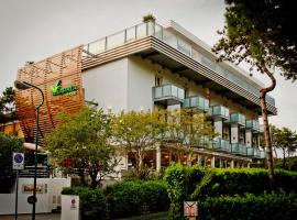 Hotel Anapaya, Lignano Sabbiadoro
