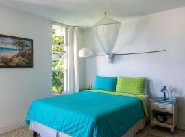 Deluxe Montego Bay Club Studio & Suites, Montego Bay
