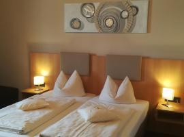 Hotel Landgasthof Euringer