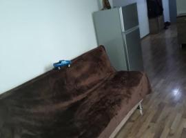 Квартира, Тбилиси