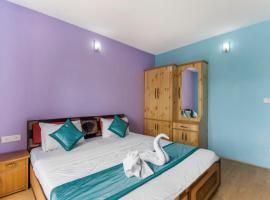 Guesthouse room in Yurtung, Leh, by GuestHouser 29117, Leh