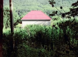 Дом для отпуска в Губа, Quba