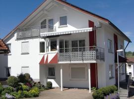 Haus-Fechtig-Wohnung-Typ-B