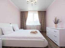 Apartment Altair, Odessa