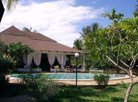 Diamond homes 003, Malindi