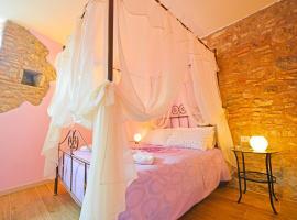 Casa del Borgo il Picchio Holideal, Tremosine Sul Garda
