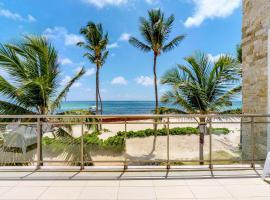 Costa Atlántica, Bávaro 202-A, Punta Cana