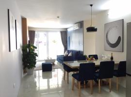 Homestay New Life Tower Hạ Long, Halong