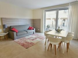 3 Amici Suites, 维罗纳