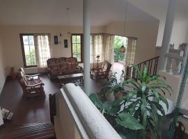 No 51, Menik Home Rest, Kandy
