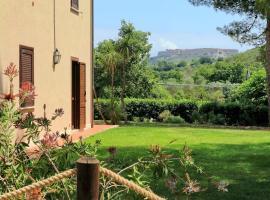 Pimpinnacolo Gardens - My Extra Home, Porto Ercole