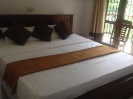 House for Home Stay, Kandy