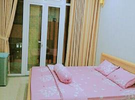 Room for rent H&T, Nha Trang