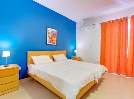 1 Bedroom Sliema Apartment, Best Location, Sliema