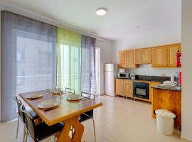 Cosy 1 Bedroom Sliema Apartment, Best Location, Sliema