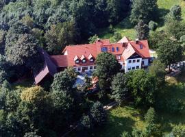 Schlossberghof