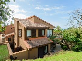 San Lameer Villa - 13908, Southbroom