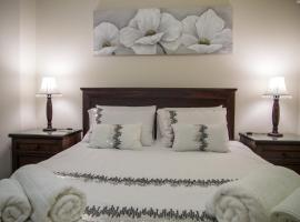 Sand & Sea Holiday Home, Swakopmund