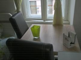 Studio Apartment Platani, Trebinje
