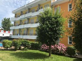 Residenza Viel, Bibione