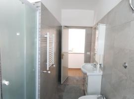 Appartamento Al Mare, Trapani