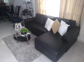 Apartamento en Cartagena, Cartagena de Indias