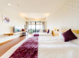 Kenting White Hotel, Shuiquan