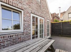 Huize Bobby S, Wemeldinge