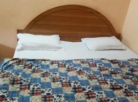 Best Priced Hotel Near Mall road, Nanital