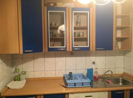 Apartment in Mostar, Mostar