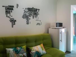 Studio phi, Aş Şār