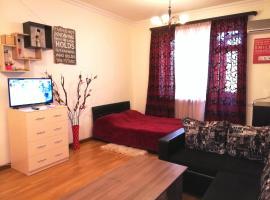 Квартира в центре, Yerevan