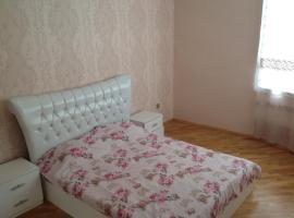 Apartment In Inglab, Баку