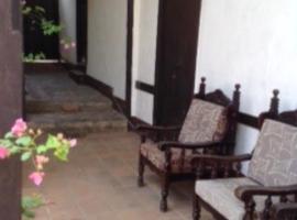 Casa en Santa Fe de Ant, Santa Fe de Antioquia