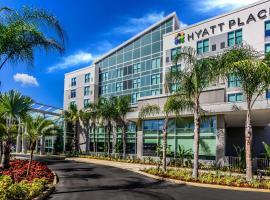Hyatt Place Manati, Manati