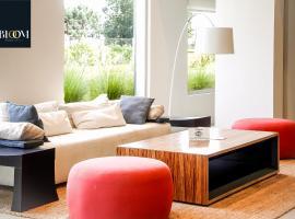Ocean Drive Apartments by Bloom Rentals, Punta del Este