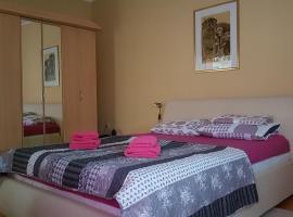 Apartment Emili, Mostar