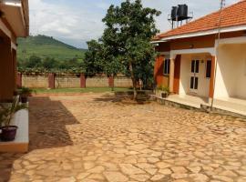 Selena Cottages, Kampala