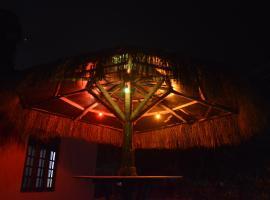Raggae hostel & homestay, Haputale