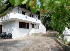 Georgios House, Áyios Nikólaos