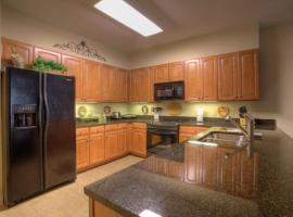 760 Ocean Blvd 204 Apartment, Saint Simons Island