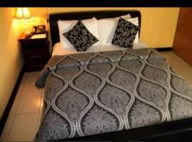 Titie Hotels, Port Harcourt