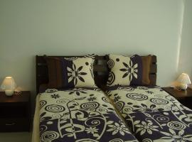 Sandanski Apartments, Sandanski