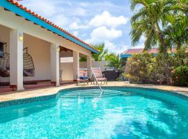 Agave Gardens, Palm Beach