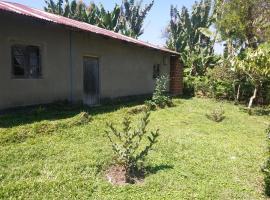 Erick home stay&tours, Tukuyu