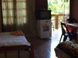 Residencial Nora, Puerto Iguazú