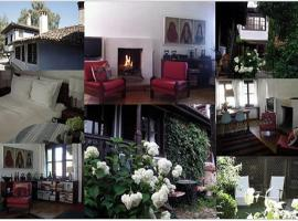 Darina Bed & Breakfast, Koprivshtitsa