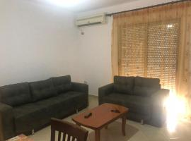 Apartment in vlora, Wlora